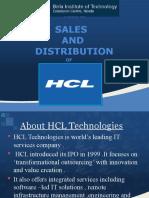 hcl tech.