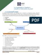 IHEC-Notes   recapitulatives-2LSG-BusinessModel-2021