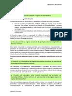FAQ_Teletrabalho_Despacho 55 - REIT