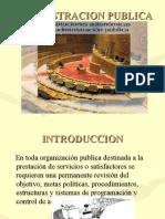 ADMINISTRACION PUBLICA[1]