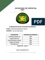 tostadora-de-kiwicha-Autoguardado