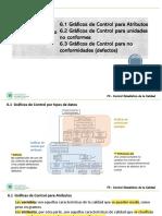 SEM 06_Gráfica de Control Atributos