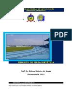 PROJETO-PISTA-UFSC-ME-2012