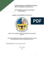 PERFIL 11-11-2020-LEZANO BERNAL MICHEL D-INVERNADERO (1)