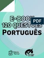 e-book-gratuito-120-questões