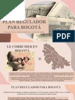Bogota Le Corbusier Final