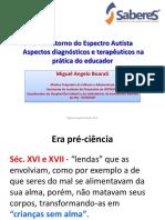 o_transtorno_do_espectro_autista