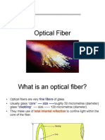 Optical Fiber _material science10