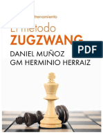 PDF El Metodo Zugzwang 2 Compress