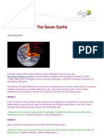 the_seven_earths
