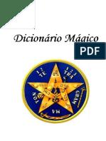 Dicionario Magico (2).pdf