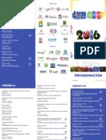 Programación_Manizales-Palpita-impreso (1)
