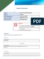 Botello_Diana_factorización.
