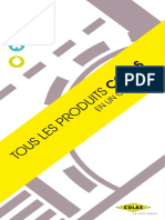 col-livret_produit-100x180_maj2015-100715