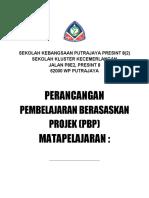 BM PERANCANGAN PBL_PBP
