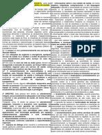 rdc 553.2017 carta dos direitos e deveres do usuario da saude