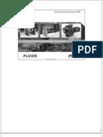 Microsoft PowerPoint - 1 Lesson 11 Pumps