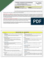 Libreto de Aprendizaje Semana 6 Tercer Periodo-fusionado (1)