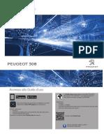 2018-peugeot-308-112668