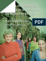 Programa Con Ficha[1]