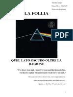tesina_folllia