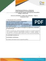 Guía de Actividades y Rúbrica de Evaluación - Paso 5 - Evaluación Final (3)