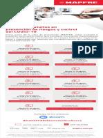 WEBINARS MAPFRE 2021.08 (1)