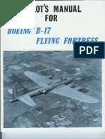 B-17 Part 1