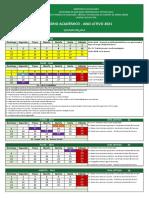 CalendarioAcademicodoscursosdegraduao2021.xlsx1