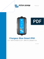 Blue_Smart_IP65_Charger-fr