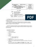 Instructivo Va-i-001 Según Formato de Documento_pdf