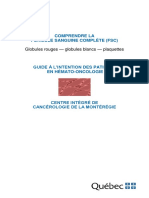 comprendre_la_formule_sanguine_complete