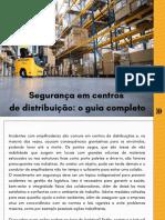1608316718E-BOOK_-_Segurana_em_centros_de_distribuio_o_guia_completo_1