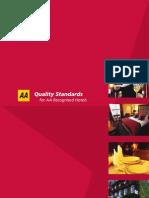 Hotel Standards FINAL (1)