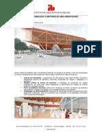 o_sitio_estabelece_a_hipotese_de_uma_arquitetura_-_1lugar