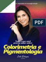 Colorimetria-carla-rodrigues-permanent-makeup