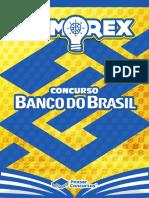 Memorex-Banco-do-Brasil-Amostra