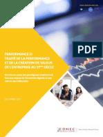 traité de la performance_21_Philippe Foulquier - Partie 1