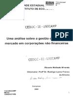 Miranda_RicardoMelhado_TCC