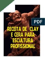 Receita Clay 2021