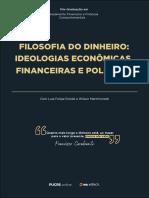 livro_filosofia_do_dinheiro