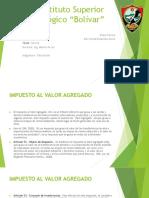 Fabara Diana Actividad 09 Investigacion ICE-IVA