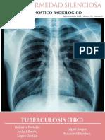 revista de radiologia (5)
