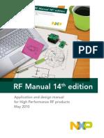 47866234-nxp-rf-manual-14th-edition