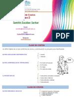 Diapositivas Costos - Clase Agosto 3 - Grupo d