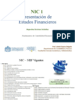 NIC 1_Presentac_PPT (3)