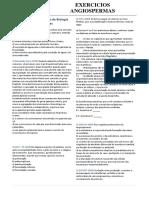 exerciciosangiospermas-140810095333-phpapp02 (1)