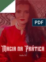 download-569329-AULA 1 - O QUE É MAGIA-19359366