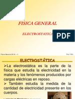 Electricidad 2019 II