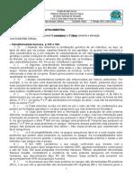 Cópia de 9º_ Ciências _ 30-11 a 04-12_ Avaliações investigativas bimestral.docx